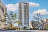 4440 Lindell Boulevard - Photo 1