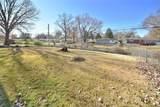 11167 Pritchard Drive - Photo 30