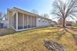 11167 Pritchard Drive - Photo 31