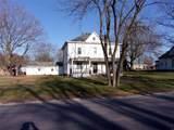 311 Oak Street - Photo 1