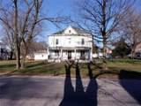 311 Oak Street - Photo 2