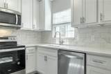 8842 Eager Road - Photo 10