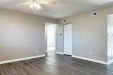 8842 Eager Road - Photo 5