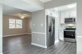8842 Eager Road - Photo 8