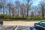 460 Benton Drive - Photo 32