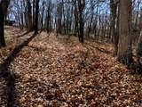 5909 Flint Ridge - Photo 1