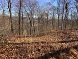 5909 Flint Ridge - Photo 2