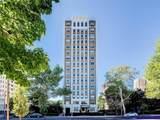 4440 Lindell Boulevard - Photo 28