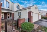 1710 Ridgeview Circle Drive - Photo 2