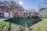 1004 Pheasant Hill - Photo 1
