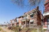 5877 Washington Boulevard - Photo 2