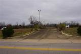 309 Service Road - Photo 5