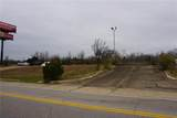 309 Service Road - Photo 6
