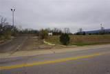 309 Service Road - Photo 7