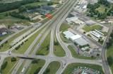 309 Service Road - Photo 8
