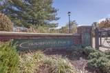 3912 Essex Boulevard - Photo 1