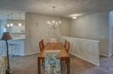54 Oak Pointe Circle - Photo 4