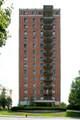 816 Hanley Road - Photo 1
