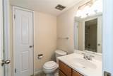 1425 Willow Brook Cove - Photo 22