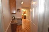 7545 Wellington Way - Photo 11