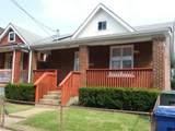 3101 Henrietta Street - Photo 2