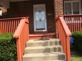 3101 Henrietta Street - Photo 3