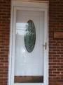 3101 Henrietta Street - Photo 6