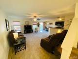 413 Spring Trace - Photo 5