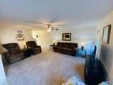 413 Spring Trace - Photo 6