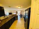 413 Spring Trace - Photo 9