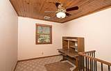 2790 Governors Drive - Photo 24
