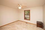 2790 Governors Drive - Photo 29