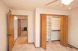 2790 Governors Drive - Photo 30