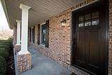 2790 Governors Drive - Photo 4