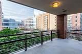 155 Carondelet Plaza - Photo 27