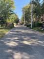 2648 Geyer Avenue - Photo 17