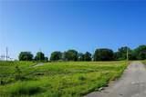 0 Hwy 72 - 1 M/L Acre - Photo 4