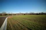 0 Bogey Court - Photo 2