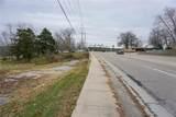 0 Hwy 72 - 2 M/L Acre - Photo 1
