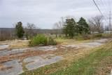 0 Hwy 72 - 2 M/L Acre - Photo 2