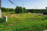 0 Hwy 72 - 2 M/L Acre - Photo 6