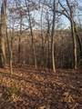 3324 Pine Cliff - Photo 15