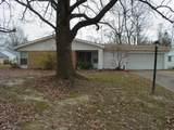 205 Point Road - Photo 1