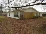 205 Point Road - Photo 4