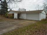 205 Point Road - Photo 5