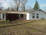 205 Point Road - Photo 6