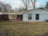 205 Point Road - Photo 7