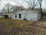 205 Point Road - Photo 8