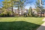 7255 Maryland Avenue - Photo 34