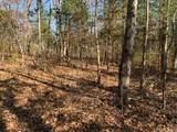 4900 Tree Ridge Trail - Photo 4
